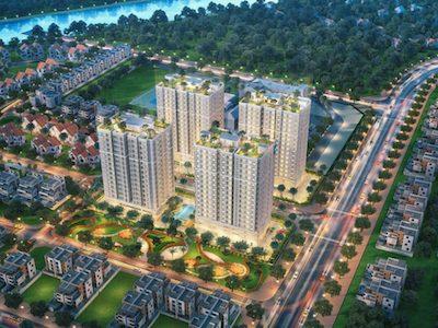 My-Paradise-6-1740x960-c-center