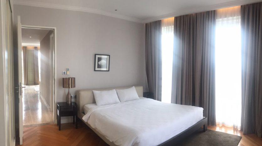 D3 2bedroom