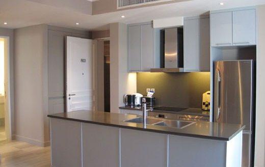 lafayette serviced apartment