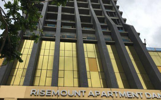 ダナン不動産投資 Risemountアパートメント