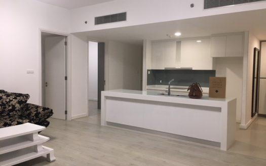 Gateway Thao Dienアパートメント購入