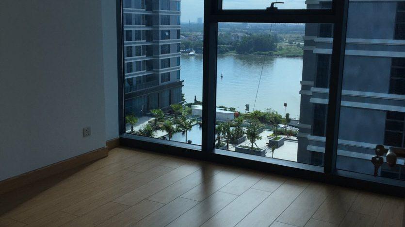 資産価値が大幅上昇したサンワパールアパートメント物件引き渡し完了