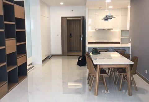 サンワパールアパートメント賃貸物件をご案内