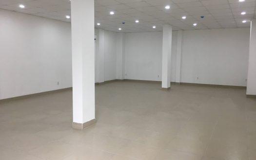 2区・9区にて100平米前後の事務所オフィス物件をご紹介